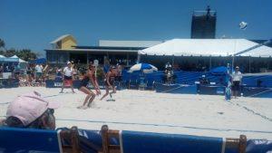 arizona_ncaa_beach_volleyball