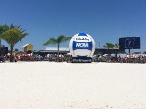 ncaa_beach_volleyball_ball