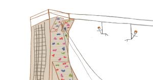 zipline_drawing