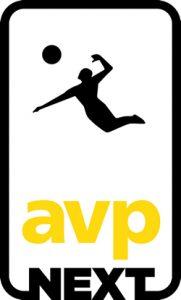 avp.logo_.med_