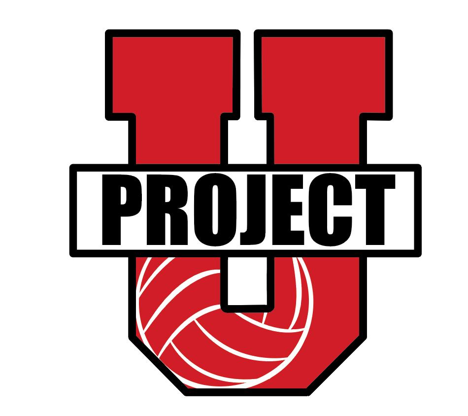 ProjectU Beach Volleyball Camp