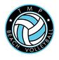 TMP Beach Volleyball