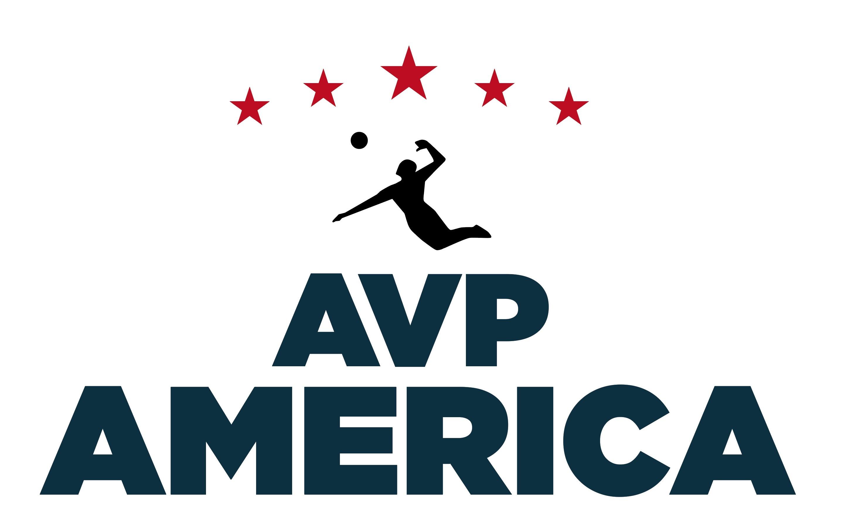 AVPAmerica Tournaments